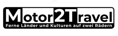 Motor2Travel