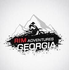 RIM Adventures/Enduro in Georgia