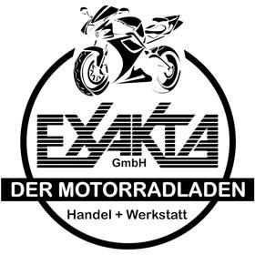derMotorradladen.de by Exakta GmbH