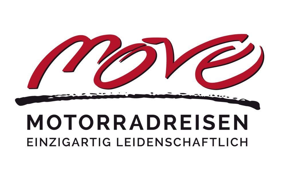 MoVe Motorradreisen