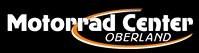 Erhart & Partner GmbH - Motorrad Center Oberland