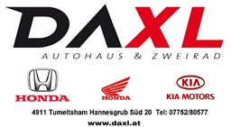 Gottfried Daxl GmbH & Co