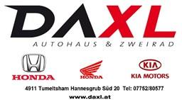 Gottfried Daxl GmbH & Co