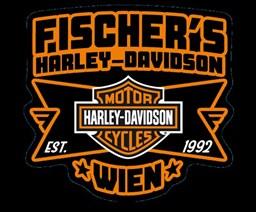 Fischer's Motorcycles