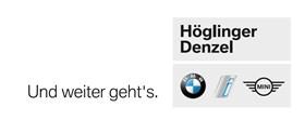 BMW-Hoeglinger Denzel