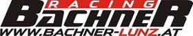 Bachner Sportmotorrad Handels Ges.m.b.H.