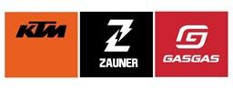 KTM Zweirad Zauner