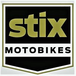 Stix Motobikes
