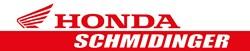 Schmidinger Rosemarie e.U. Motorrad Logo
