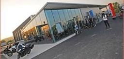 MotoBike Winkelmayer GmbH
