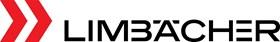 Limbächer & Limbächer GmbH
