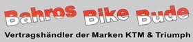 Bahros Bike Bude GmbH