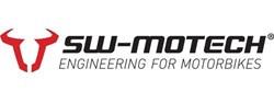 SW-MOTECH Logo
