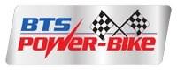 BTS Powerbike/ F&S Motorrad GmbH