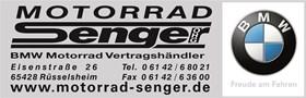 Motorrad Senger OHG