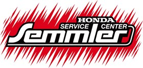 Honda Semmler GbR