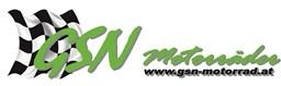 GSN Motorraeder