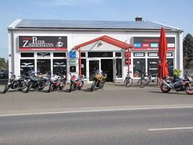 Zweirad-Center Peter Zimmermann