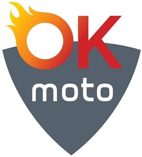 OK moto