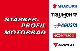 Stärker-Profil GmbH