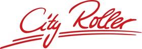 Cityroller GmbH