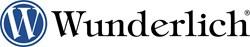 Wunderlich GmbH Logo
