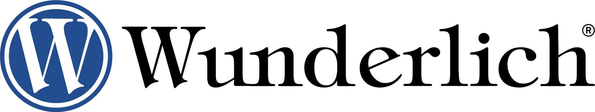 Wunderlich GmbH