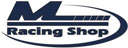 M-Racing-Shop