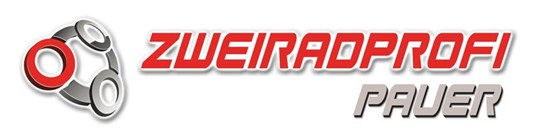 Zweiradprofi GmbH Logo