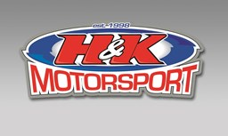 H&K Motorsport