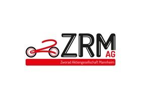 ZRM Zworad AG