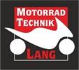 Motorradtechnik Lang GmbH Logo