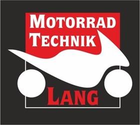 Motorradtechnik Lang GmbH