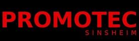 Promotec GmbH