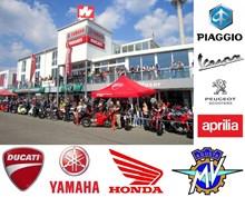 Motorrad Waser GmbH