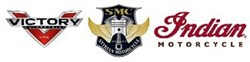 SMC-Styrian Motor Cycle Logo