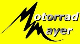 Motorrad Mayer