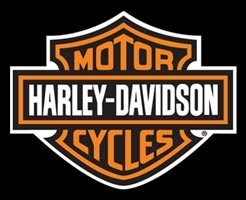 Harley - Davidson Innsbruck