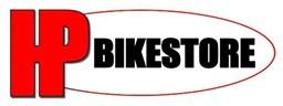 KFZ-Zubehör Hirsch / HP-Bikestore.com
