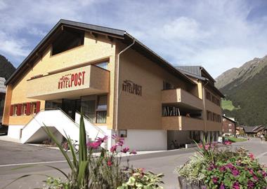 Motorrad hotels in vorarlberg sterreich for Boutique hotel alpen