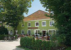 Motorrad Hotel Nibelungenhof