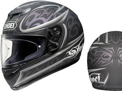 shoei helm raid ii sentry tc5 integralhelme motorrad. Black Bedroom Furniture Sets. Home Design Ideas