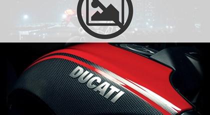 Gebrauchtmotorrad Ducati Monster 797