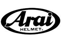 Arai Logo