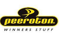 Logo Peeroton
