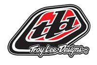 Logo TroyLeeDesigns