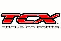 Logo TCX