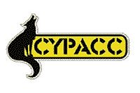 Cypacc