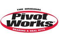 Logo Pivot Works
