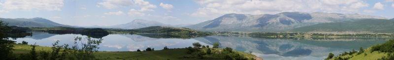 Motorrad Tour Balkan Extrem Tour (Montenegro, Slowenien, Bosnien-Herzegowina, Kroatien, Österreich)